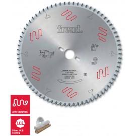 LU5A Fürésztárcsák vasmentes fémek vágására