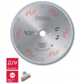 LU5E Sägeblätter zum schneiden von ne-metallen