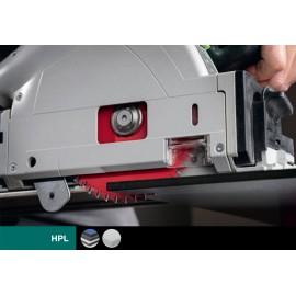Pilový kotouč pro HPL