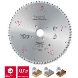 LSBX Sägeblätter für plattenaufteilmaschinen